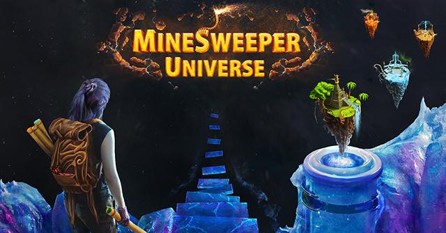 _MineSweeper_Universe__Homepage_News